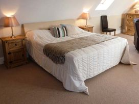 Granary Loft - Lincolnshire - 903732 - thumbnail photo 6