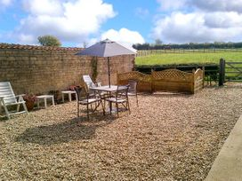 Granary Loft - Lincolnshire - 903732 - thumbnail photo 8