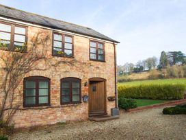 Bluebell Cottage - Cotswolds - 903742 - thumbnail photo 1