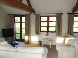 Bluebell Cottage - Cotswolds - 903742 - thumbnail photo 3