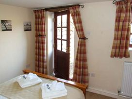 Bluebell Cottage - Cotswolds - 903742 - thumbnail photo 6