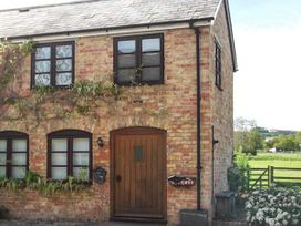 Bluebell Cottage - Cotswolds - 903742 - thumbnail photo 2
