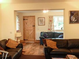 Sunshine Lodge - Somerset & Wiltshire - 903836 - thumbnail photo 4