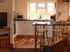 Sunshine Lodge - Somerset & Wiltshire - 903836 - thumbnail photo 5