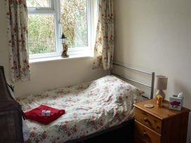 Sunshine Lodge - Somerset & Wiltshire - 903836 - thumbnail photo 7