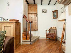 The Snug - Yorkshire Dales - 903849 - thumbnail photo 5