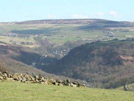 Hangingroyd - Yorkshire Dales - 903850 - thumbnail photo 10
