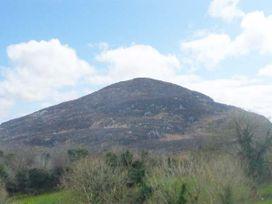 Raven's Rock Farm - County Sligo - 903854 - thumbnail photo 6