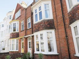 20c Beach Loft - Whitby & North Yorkshire - 903898 - thumbnail photo 1