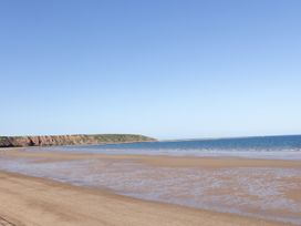 20c Beach Loft - Whitby & North Yorkshire - 903898 - thumbnail photo 17