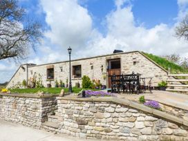 Cambridge Lodge - Peak District - 903901 - thumbnail photo 1