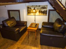 Cambridge Lodge - Peak District - 903901 - thumbnail photo 7