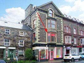 Pendraig Bach - North Wales - 903902 - thumbnail photo 1