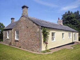 The Lake Cottage - Northumberland - 903956 - thumbnail photo 1