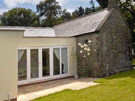 The Lake Cottage - Northumberland - 903956 - thumbnail photo 10