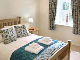 The Lake Cottage - Northumberland - 903956 - thumbnail photo 6