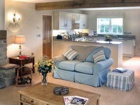 The Lake Cottage - Northumberland - 903956 - thumbnail photo 5