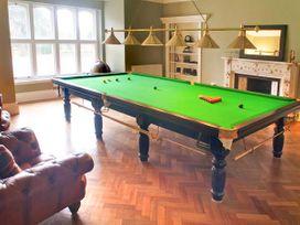 The Hall - Northumberland - 903958 - thumbnail photo 24