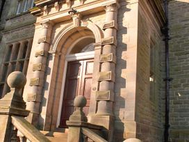 The Hall - Northumberland - 903958 - thumbnail photo 23