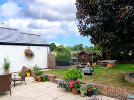 The Old Stable - North Wales - 903969 - thumbnail photo 9