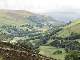 Stable Cottage - Yorkshire Dales - 903974 - thumbnail photo 20