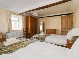 Stable Cottage - Yorkshire Dales - 903974 - thumbnail photo 17