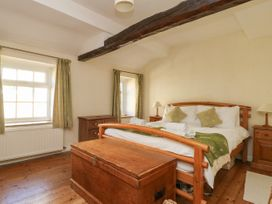 Stable Cottage - Yorkshire Dales - 903974 - thumbnail photo 12
