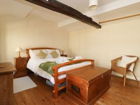 Stable Cottage - Yorkshire Dales - 903974 - thumbnail photo 13