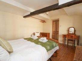 Stable Cottage - Yorkshire Dales - 903974 - thumbnail photo 14