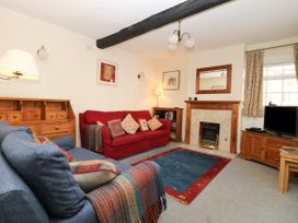 Stable Cottage - Yorkshire Dales - 903974 - thumbnail photo 3