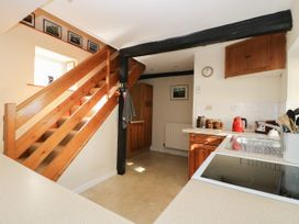 Stable Cottage - Yorkshire Dales - 903974 - thumbnail photo 11