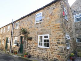 Stable Cottage - Yorkshire Dales - 903974 - thumbnail photo 1