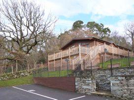 High View Lodge - Lake District - 903990 - thumbnail photo 1