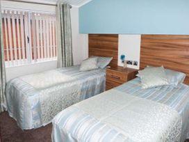 High View Lodge - Lake District - 903990 - thumbnail photo 10