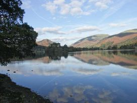 High View Lodge - Lake District - 903990 - thumbnail photo 13