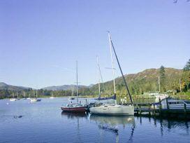 High View Lodge - Lake District - 903990 - thumbnail photo 14
