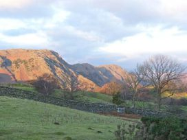 High View Lodge - Lake District - 903990 - thumbnail photo 15