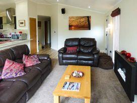 High View Lodge - Lake District - 903990 - thumbnail photo 4