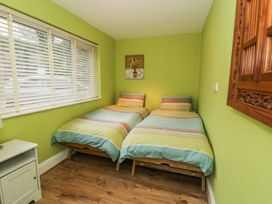 Bryn Eglwys - North Wales - 904001 - thumbnail photo 11