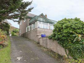Bryn Eglwys - North Wales - 904001 - thumbnail photo 26
