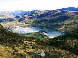 Highland Shores - Scottish Highlands - 904019 - thumbnail photo 26