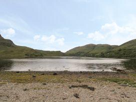 Highland Shores - Scottish Highlands - 904019 - thumbnail photo 22