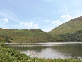 Highland Shores - Scottish Highlands - 904019 - thumbnail photo 23