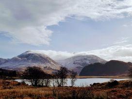 Highland Shores - Scottish Highlands - 904019 - thumbnail photo 27