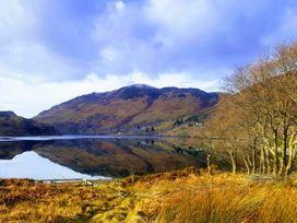 Highland Shores - Scottish Highlands - 904019 - thumbnail photo 28