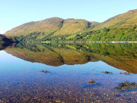 Highland Shores - Scottish Highlands - 904019 - thumbnail photo 29