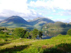 Highland Shores - Scottish Highlands - 904019 - thumbnail photo 30