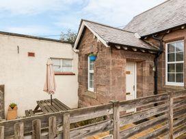 Aidan Apartment - Northumberland - 904066 - thumbnail photo 2