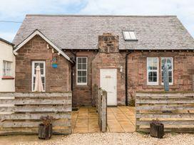 Aidan Apartment - Northumberland - 904066 - thumbnail photo 1