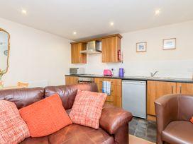 Aidan Apartment - Northumberland - 904066 - thumbnail photo 8